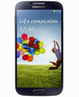 Update I9506XXUDOK1 Firmware ON Galaxy S4 LTE-A GT-I9506 to