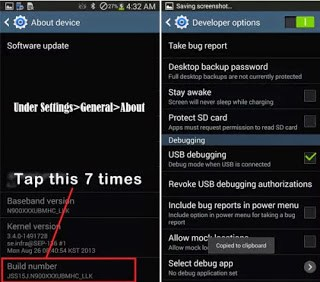Update T561XXU0AOH7 Android 4 4 4 KitKat ROM on Galaxy Tab E