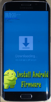 Update Galaxy S4 GT-I9500 to Firmware I9500UBUHOH4 Android 5.0.1  Lollipop