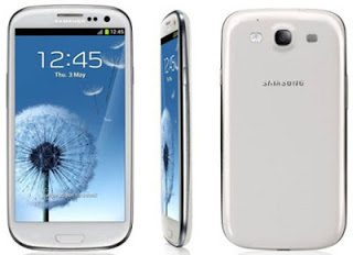 T999VVLUFNH4-Update-Android-4.4.2-KitKat-on-Galaxy-S3-SGH-T999V1