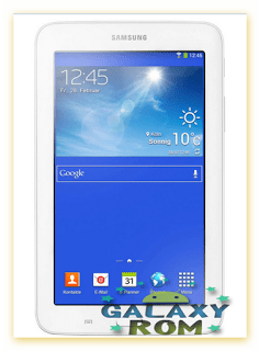 Update T113NUUBU0AOJ2 Firmware ON Galaxy Tab 3 Lite 7.0 VE SM-T113NU to Android 4.4.4 kitkat