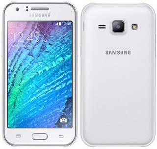 Update J200GDDU1AOK1 Firmware ON Galaxy J2 SM-J200G to Android 5 1 1