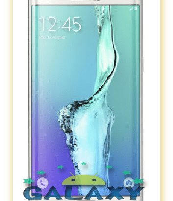 GALAXY S6 Edge + to Android 5.1.1 Lollipop