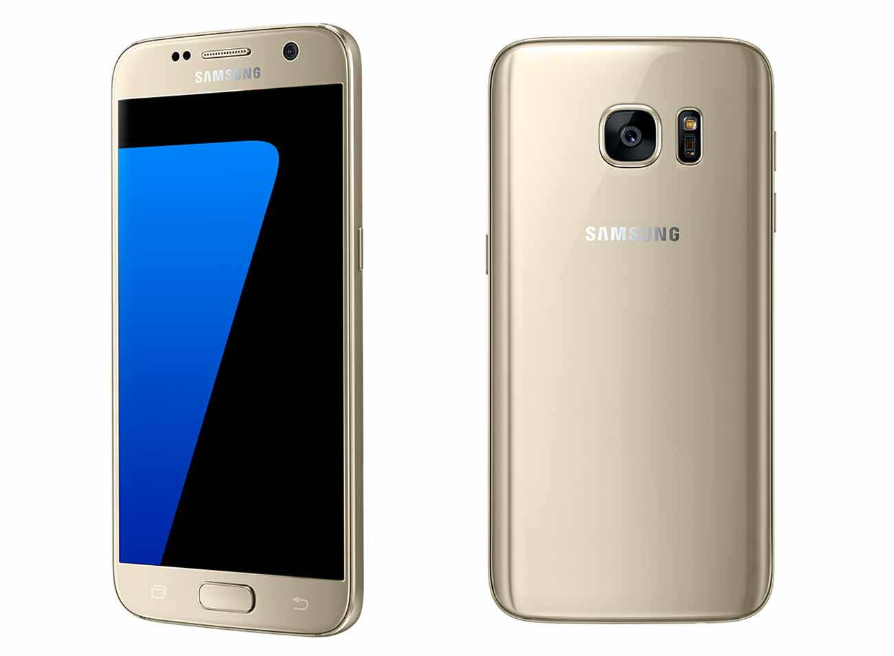 Root Galaxy S7 SM-G930F CF-Auto Root Android 7 0 Nougat