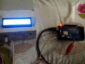 External Power for CC3000 Wifi shield with Arduino
