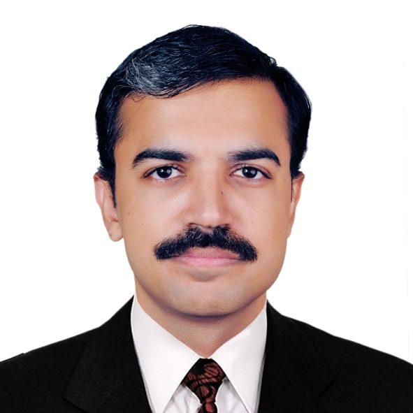 Azam Rafique Memon CEO & Founder of GalaxySofts.com
