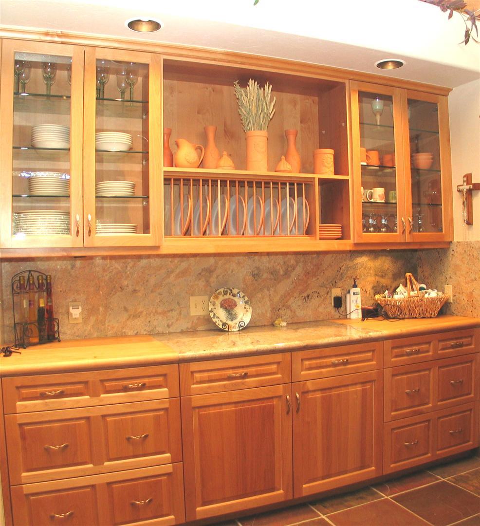 Your Program Design Kitchen Own