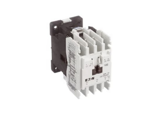 eaton wiring diagrams eaton toggle switch wiring diagram meyers eaton e  locker wiring diagram eaton contactor
