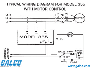 farmall model a wiring diagram wiring diagram 1949 farmall cub wiring diagram