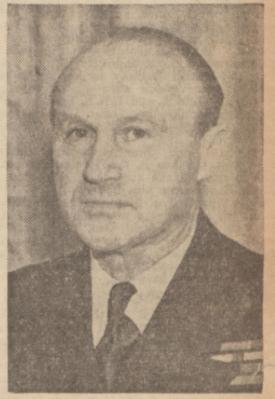 Sir Bertram Ramsey – Britain's Unsung War Hero