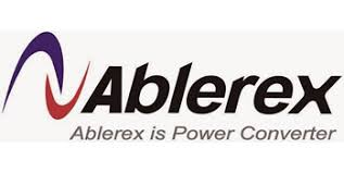 ups ablerex colombia