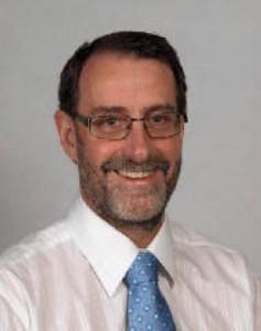 Bernard Neal
