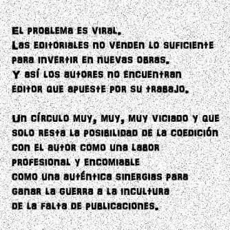 coedicion GALERADAS