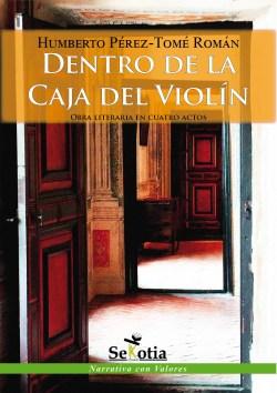 dentro de la caja del violin PORTADA