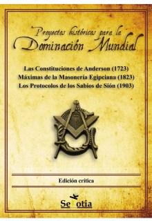 proyectos-historicos-para-la-dominacion-mundial