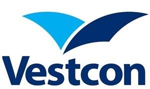 logo vestcon