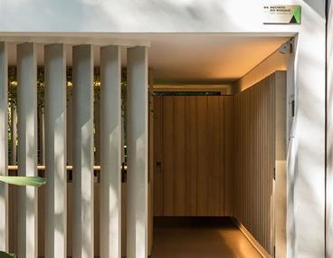 Brises Soleils Projetos Arquitetnicos E Referncias Galeria Da Arquitetura