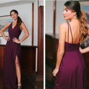 Vestido de festa: Como escolher o modelo perfeito?