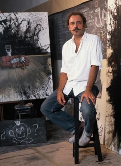 ClaudioGallina-portrait[2]