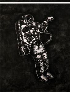 sabino-guisu-astronauta