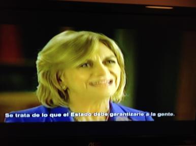 Evelyn Matthei