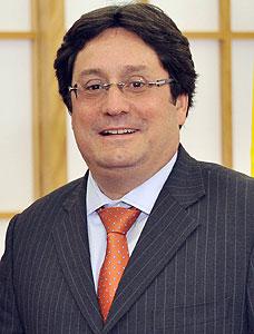 Francisco Santos, posible candidato a la Alcaldía de Bogotá