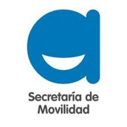 Secretaría de movilidad de Itagüí