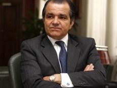 Oscar Iván Zuluaga, en problemas por escándalo Odebrecht Foto: Wradio