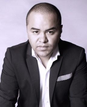 Diego Corrales director DC Estrategia