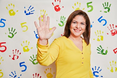 Jacqueline Toloza
