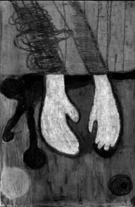 m.b.drawings.t 25