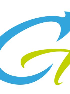 Georges-Jules-Victor Clairin Portrait de Sarah Bernhardt (détail), 1876