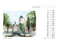 Galerie-Kalender-2016-print-3