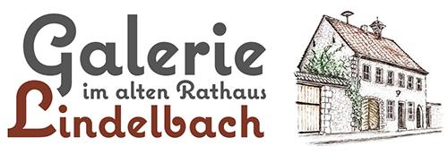 Galerie im alten Rathaus Lindelbach