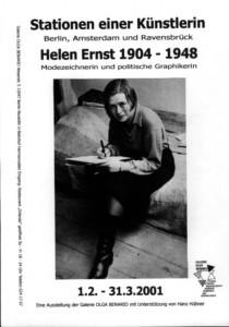 HelenErnst-210x300