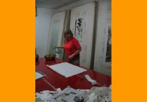 China 2008 /15