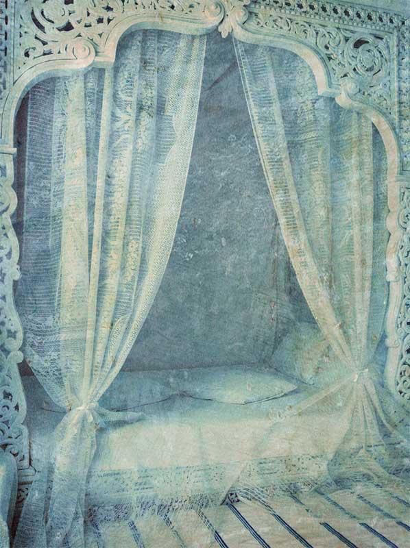 """02- """"Sans titre"""", 2012"""