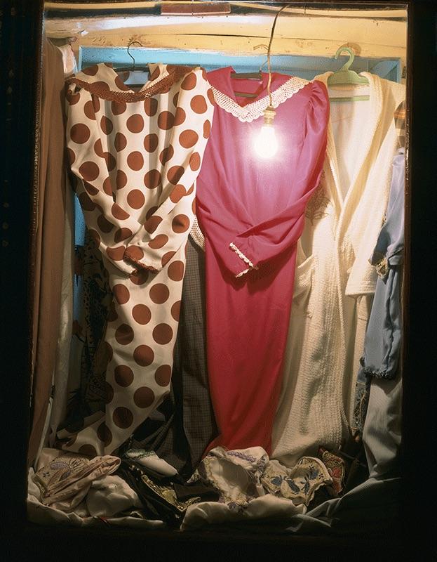 Marrakech 1985 #10