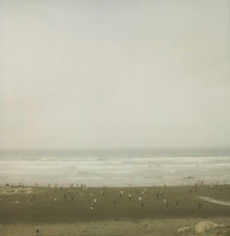 Maroc, Condition de nuage 02