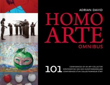 Homo Arte