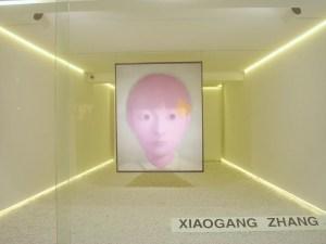 xiaogang zh (1)