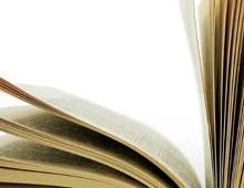 Artbooks | Media | Press