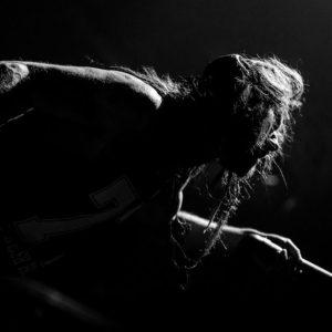 Rocklight, photo de Christophe Bonnefoy