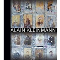 Kleinmann_monographie