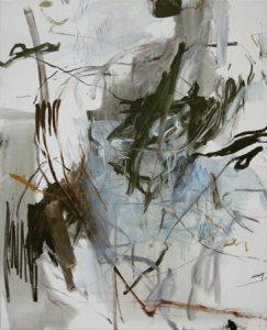 LIGNE-DE-PARTAGE-24-09-15-100-x-81-cm-huile-et-medium-sur-toile