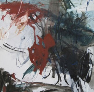 PANGEA-2014-146-x-97-cm-huile-et-medium-sur-toile (2)