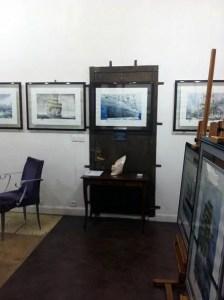 Exposition Raffin-Caboisse