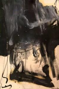 Genesis - Thierry Chavenon