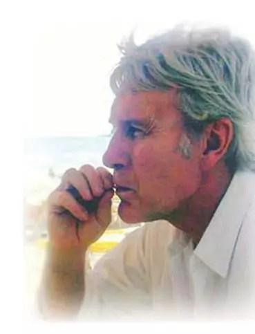 Alain Husson Dumoutier