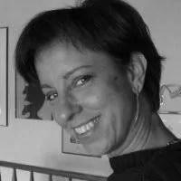 Portrait Nadine Van Der Straeten